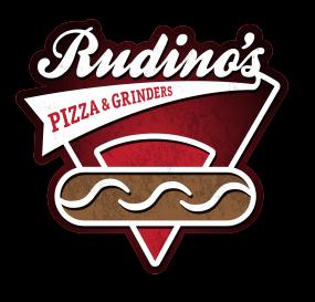 Rudinos Sports Bars