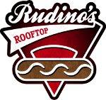 Order Online: Rudinos Rooftop