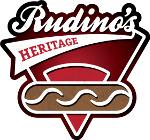 Order Online: Rudinos Heritage